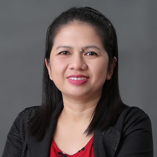 Dona-Amores-CPA-My-Finance-Resource-Thousand-Oaks-Philippines