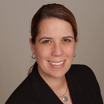 Jaime Davison, CEO and Founder, My Bookkeeping Resource.